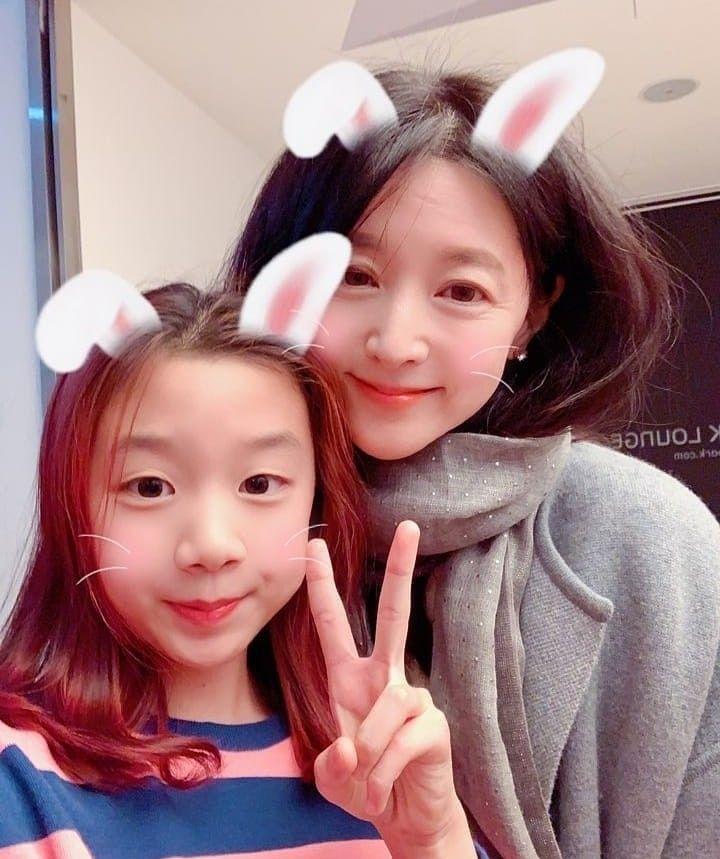 Pin on Korean Actresses