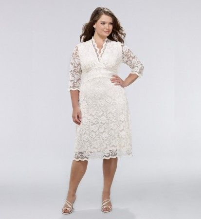 david bridal plus size mother of bride | ... Stores Dallas on ...