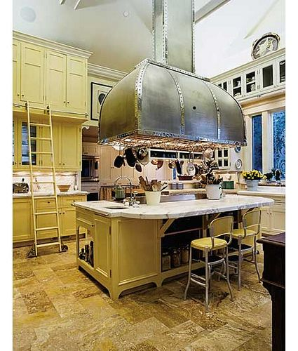 kitchens with personality with images quirky kitchen kitchen redesign design my kitchen on kitchen ideas quirky id=70275