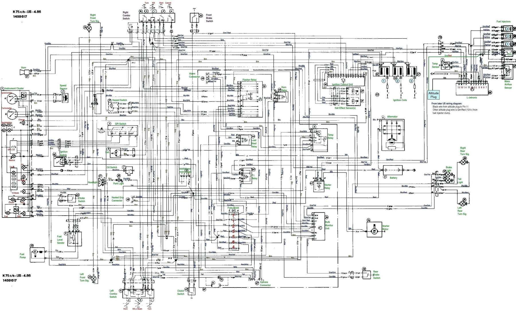 17+ bmw e36 m3 engine wiring diagram - engine diagram - wiringg.net  pinterest
