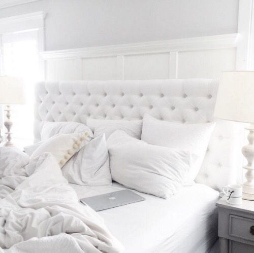 Qveenparĸ˚★˚ 176 Luxurious Bedrooms Home Bedroom Home