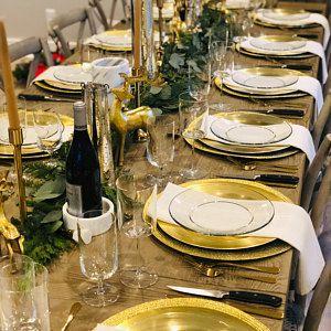 Photo of Dried wedding Boutineere, Billy Ball boutineer, country wedding, custom boutonnieres , fall wedding, dried craspedia, gypsophillia dried