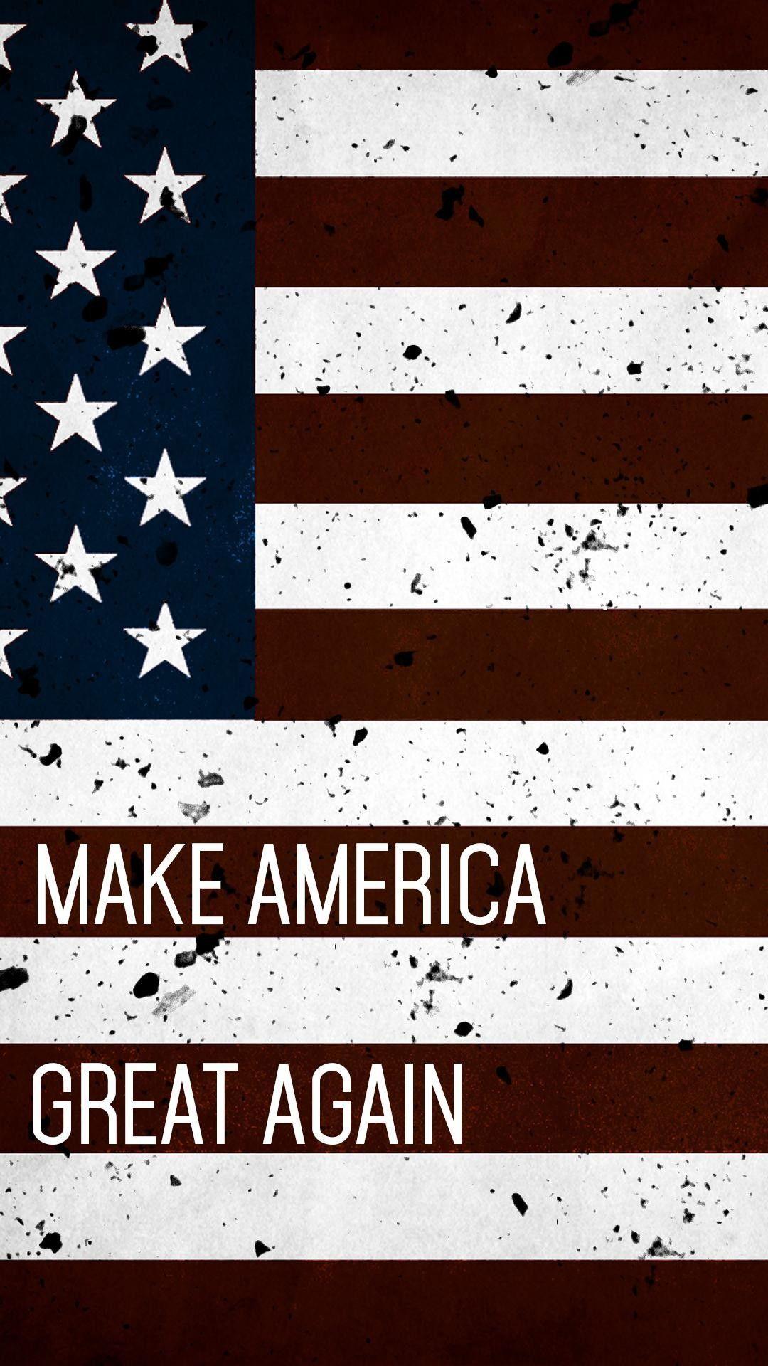 Download Trump 2020 Wallpaper Iphone Cikimm Com In 2021 American Flag Wallpaper Iphone American Flag Wallpaper Patriotic Wallpaper