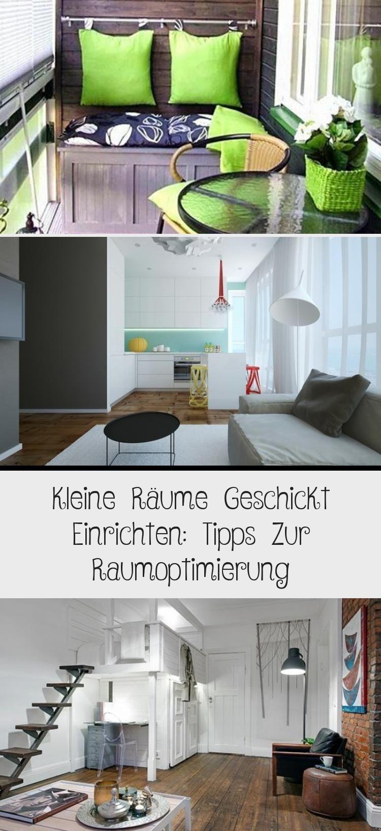 10 Qm Zimmer Einrichten Bett Mit Integriertem Kleiderschrank Treppen Musterteppich Weisser Boden Dekorationjugendzimmer In 2020