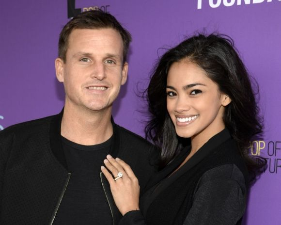 Bryiana Flores Instagram Rob Dyrdek S Wife Is Pregnant Baby Announcement On Instagram Video Rob Dyrdek Wife Rob Dyrdek Celebrity Couples