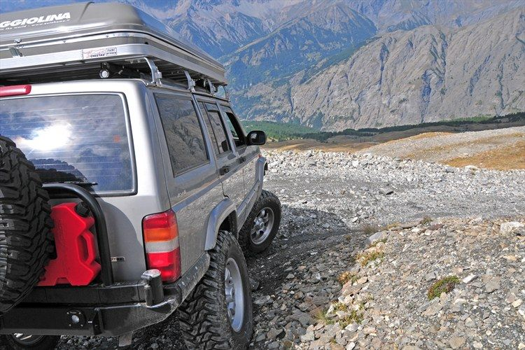 Pin by John Grundhauser on Jeep Ideas Jeep, Jeep