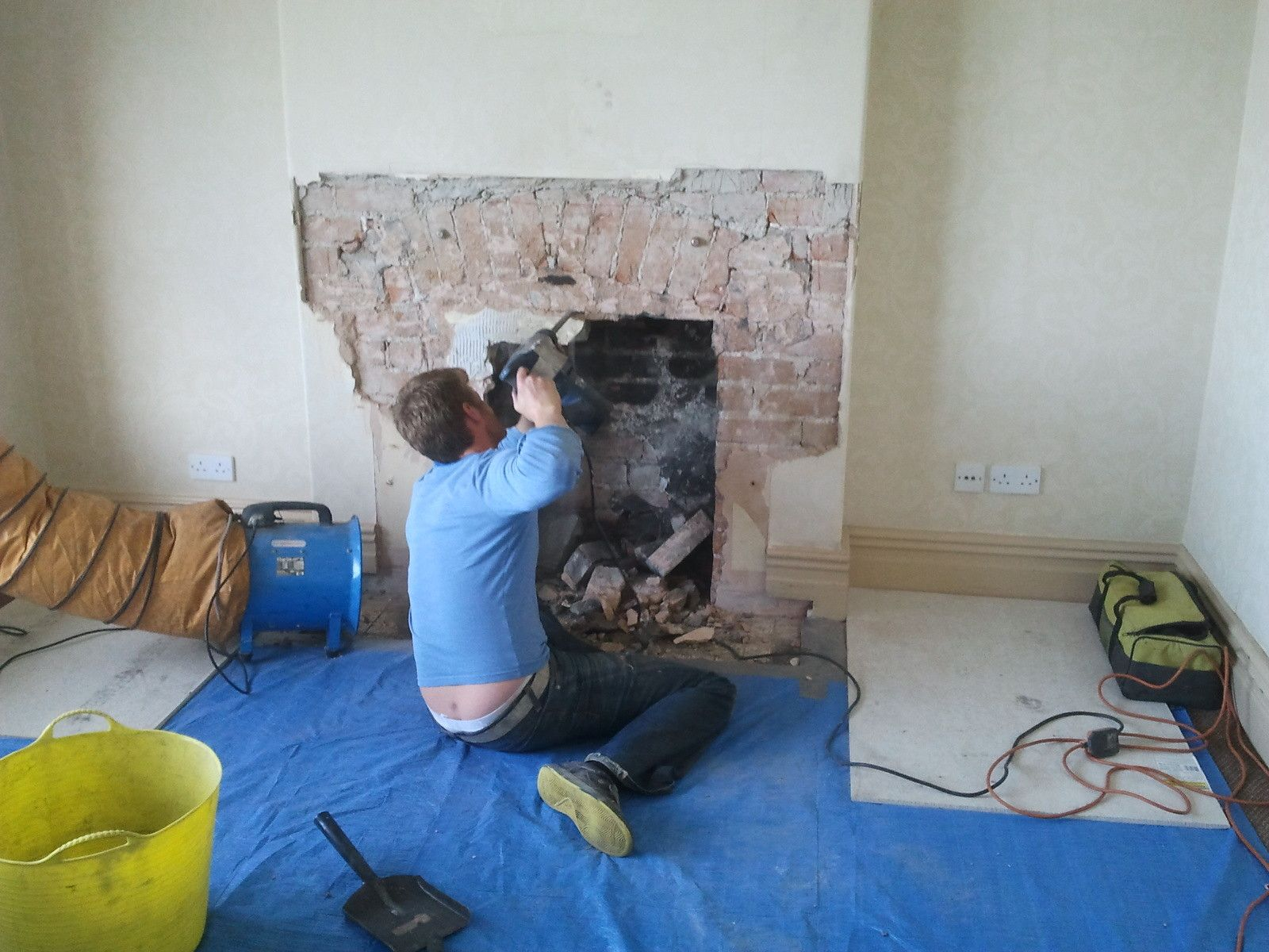 101 Resources Stacked Stone Tile House Fireplace Fireplace Insert Installation Build A Fireplace