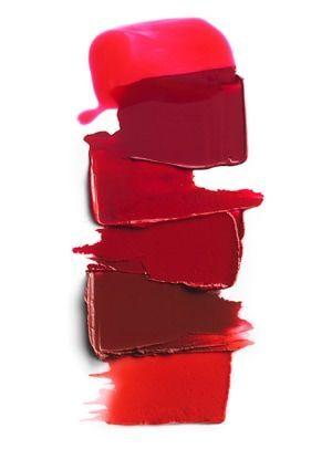 Photo of Ziemlich einfach: Wählen Sie Ihren Schmollmund: Finden Sie den perfekten roten Lippenstift