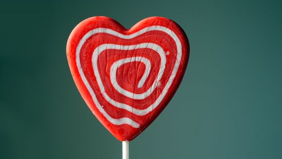 Valentine's Day Free Stock Photo Collection        http://unrestrictedstock.com/projects/valentines-day-free-stock-photo-collection/