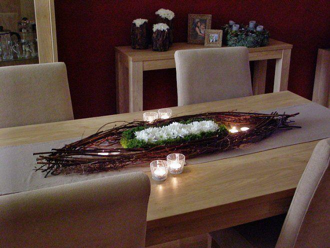 http://deccoria.pl/warto-zobaczyc/artykuly-dekoracje-z-kwiatow-zrob-to-sam-,5,93.html