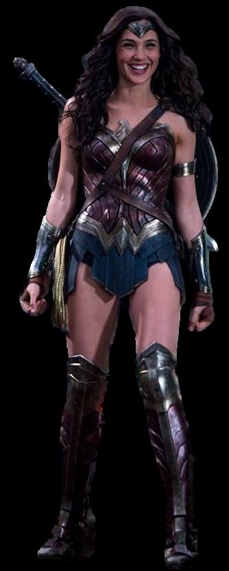 Http Camo Flauge Deviantart Com Art Wonderful Smile 630554846 Gal Gadot Wonder Woman Wonder Woman Wonder Woman Artwork