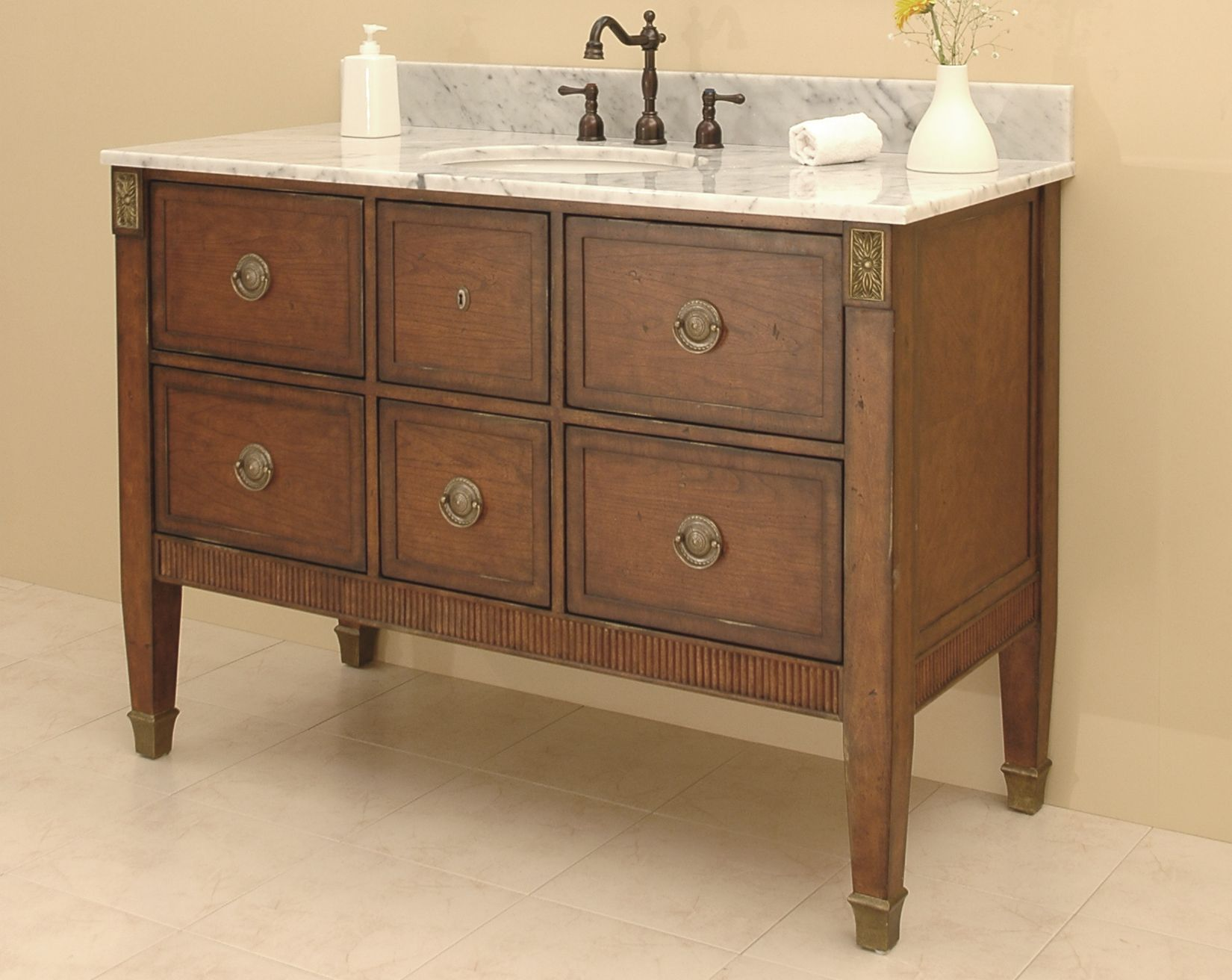 Sagehill Designs Bathroom Vanities The Blakely Manor Vanity From Sagehill Designssee Us At Www