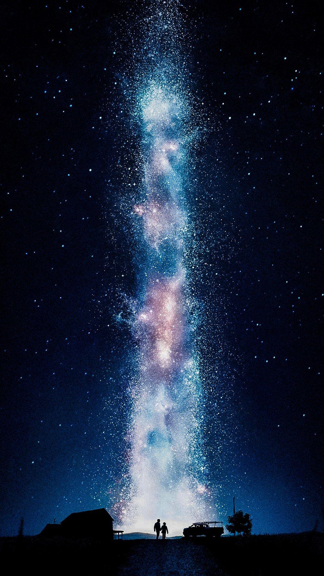 Quem Me Conhece Sabe Que Eu Adoro Ficar Mudando Toda Hora De Papel  -> Imagens Do Universo Para Papel De Parede