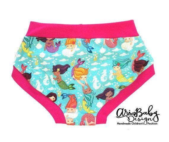 Children/'s Underwear Dinosaur panties  kids accessories Underwear Kids Boy GA