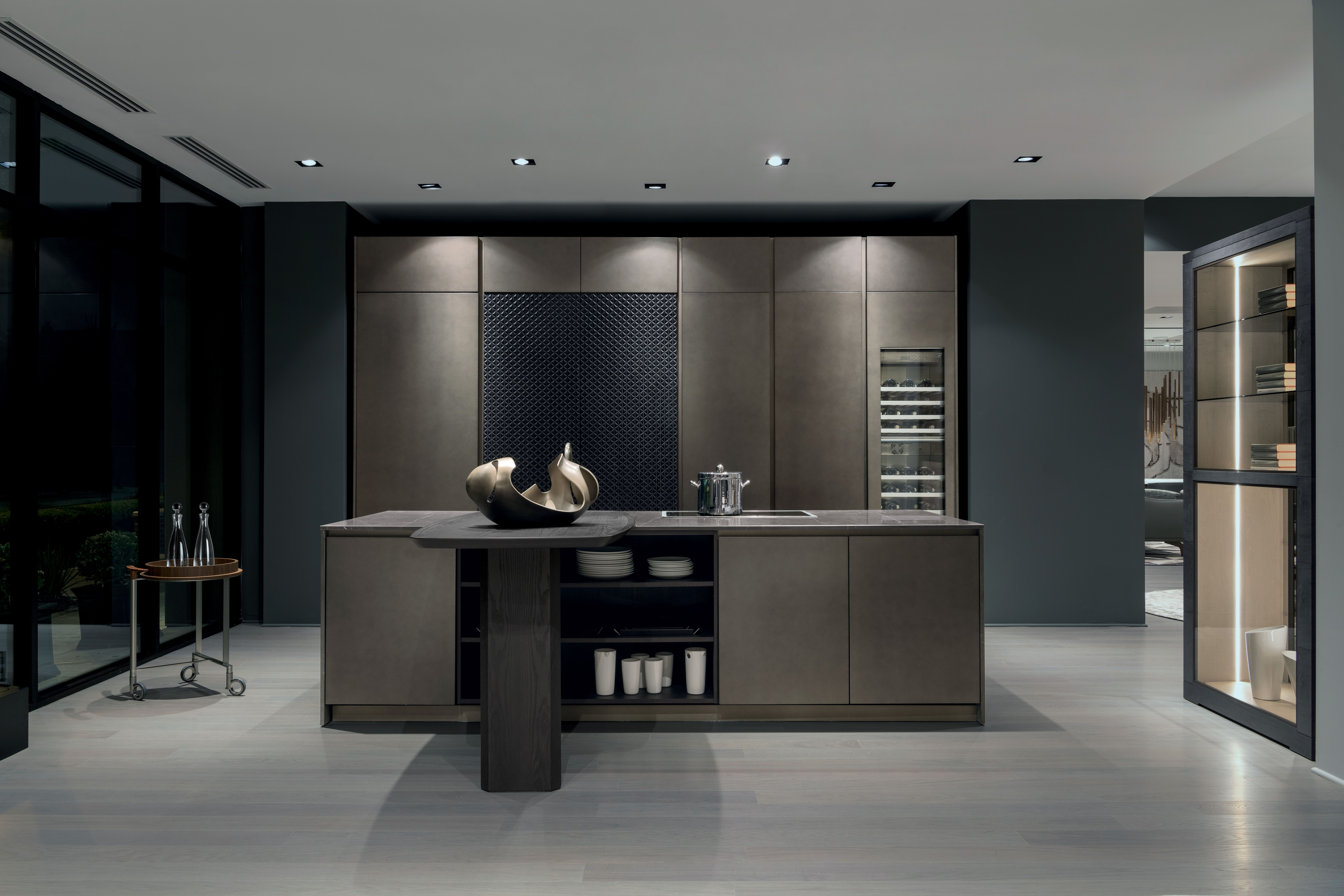 Discover new suggestions for your kitchen.