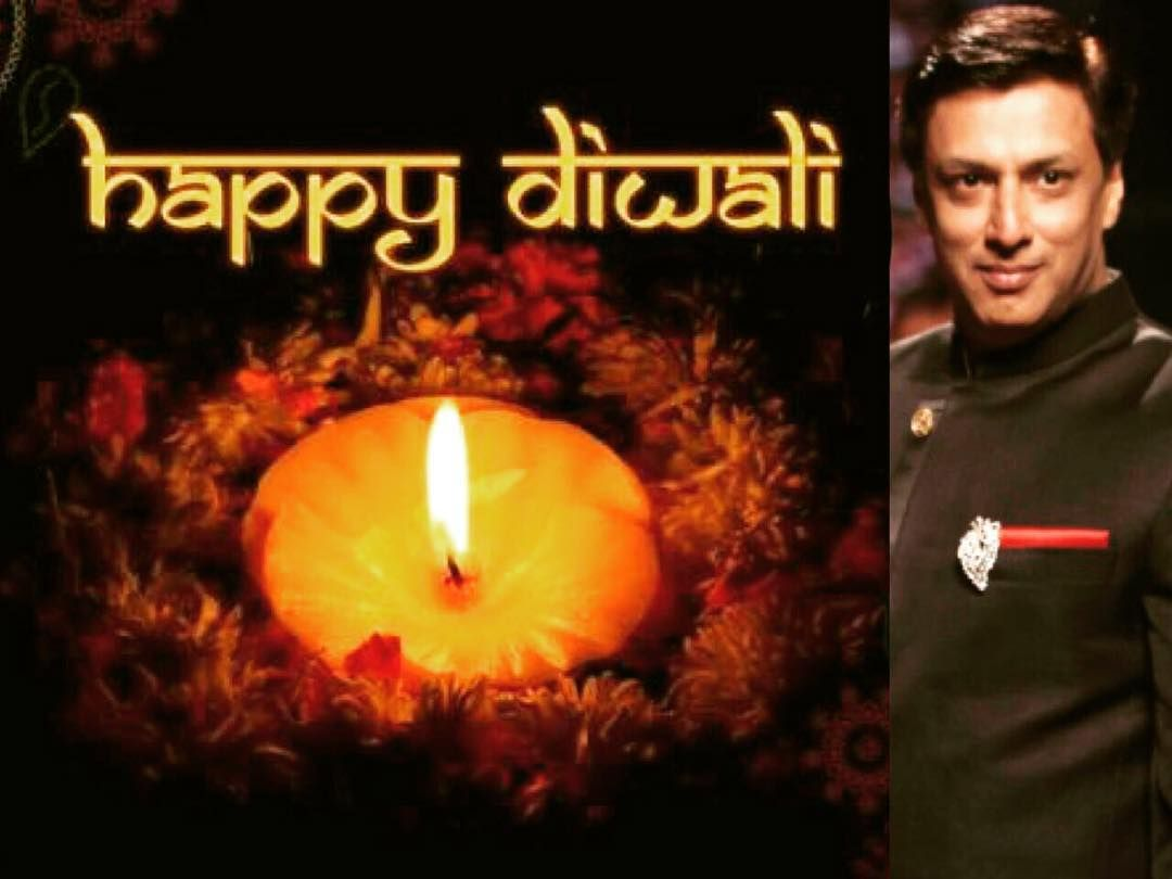May The Divine Light Of Diwali Spread Into Your Life Peace