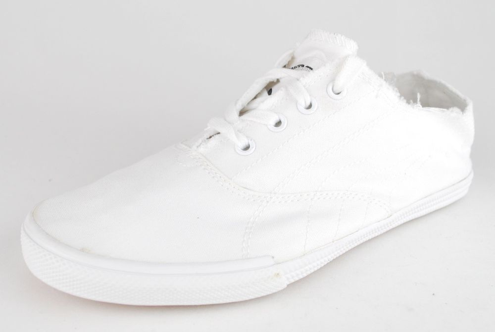 8e73886bf84915 Puma womens tekkies jam white 352885 06 fashion casual trainer ...