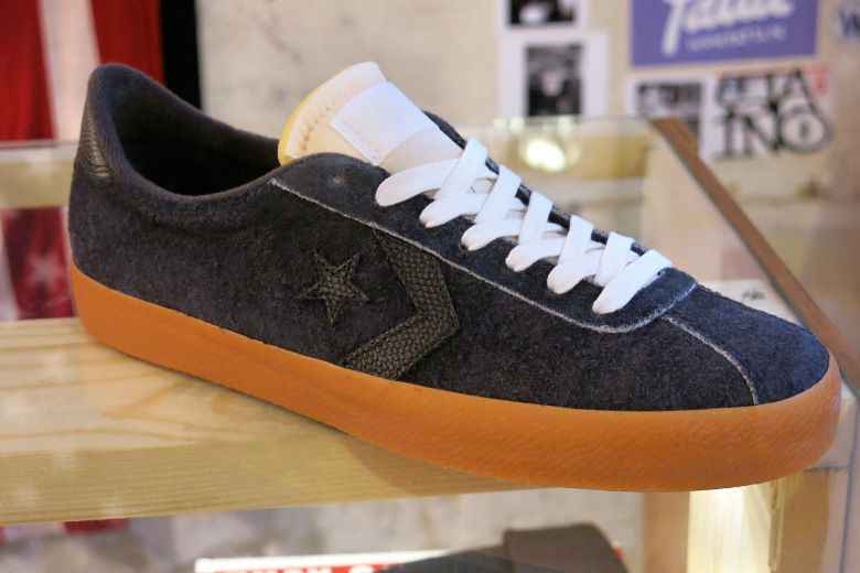 converse breakpoint ox starcow