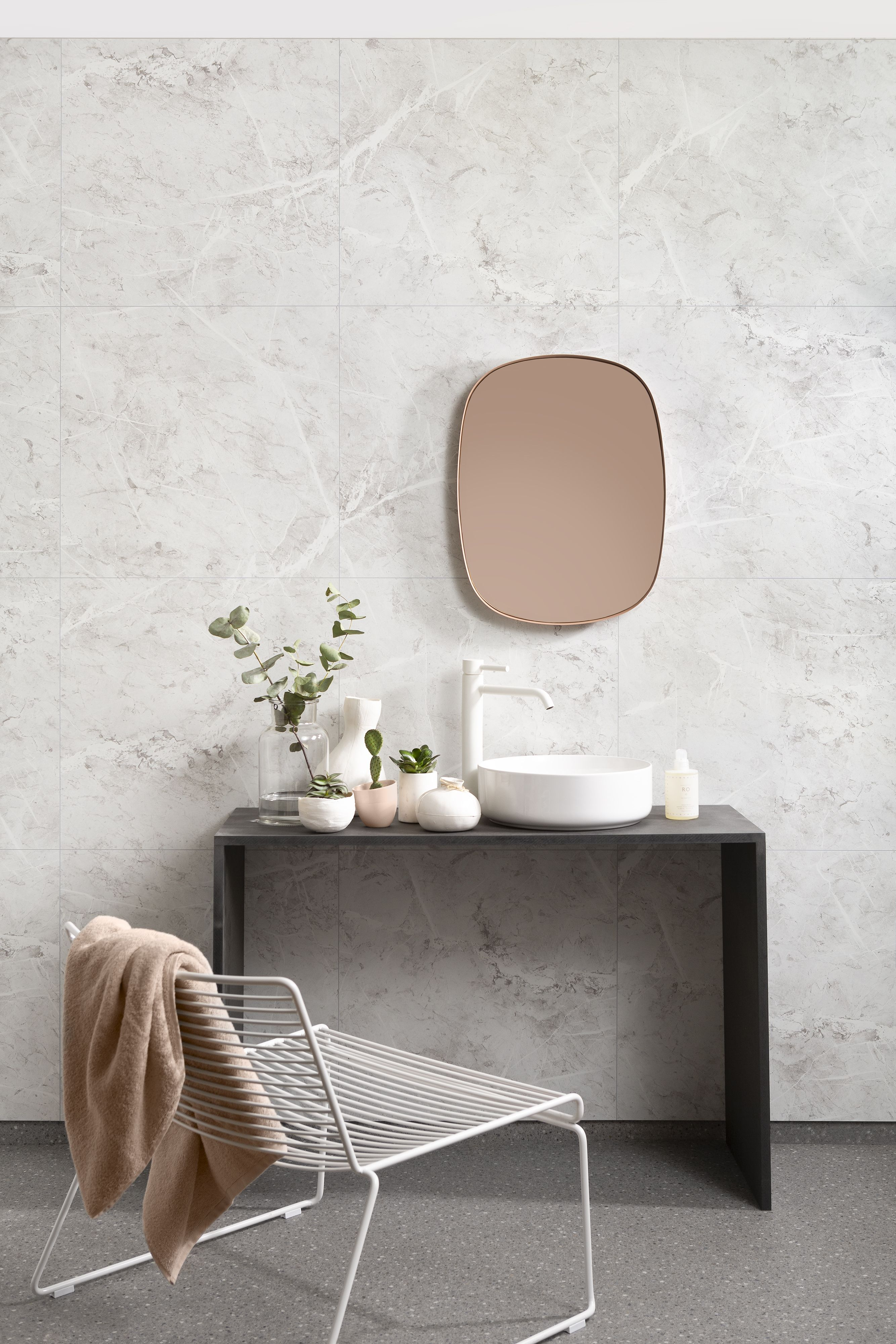 Fibo Wall Panel White Marble White Paneling Wall Panels Wall Paneling