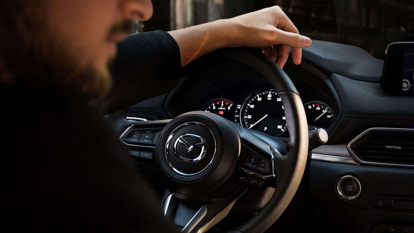 12 Mazda Cx 12 Tfl Expert Buyer S Guide Should I Really Spend 2019 Mazda Cx 5 Touring Vs Gran Mazda Touring Best Gas Mileage