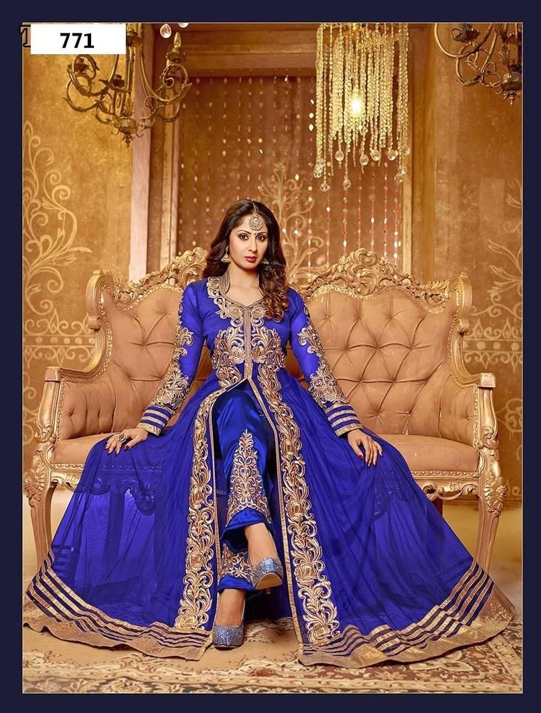 US $49.99 New without tags in Clothing, Shoes & Accessories, Cultural & Ethnic Clothing, India & Pakistan