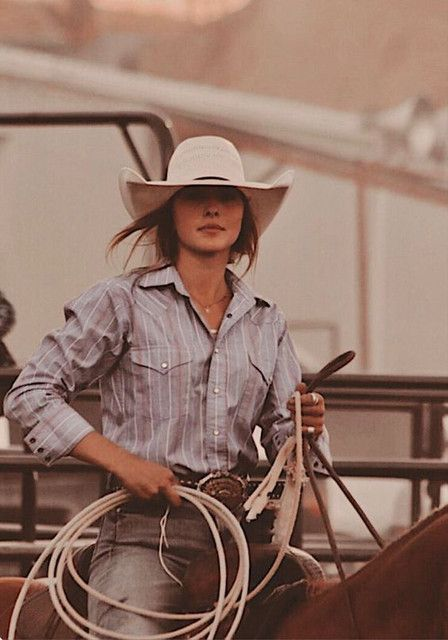 Dagumit now I wanna marry a cowboy Country on Spot