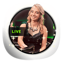 Free Online Casino Games 888