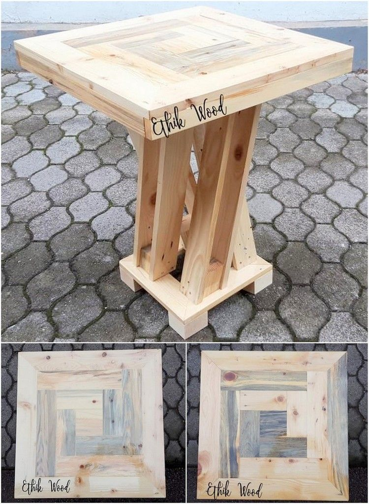 Easy And Fresh Diy Wood Pallet Ideas Easy Pallet Projects And Diy Wood Pallets Ideas Wood Pallets Repurposed Wood Wood Pallet Projects