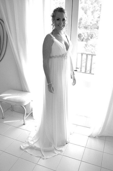 My Ibizan Wedding 2 years on – a dedication  to my amazing husband