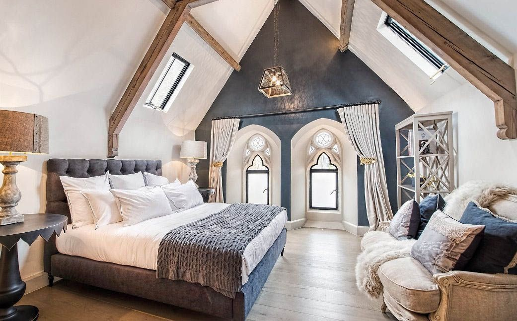 French Country Bedroom Decor And Ideas Country Bedroom Design French Country Bedrooms Country Bedroom