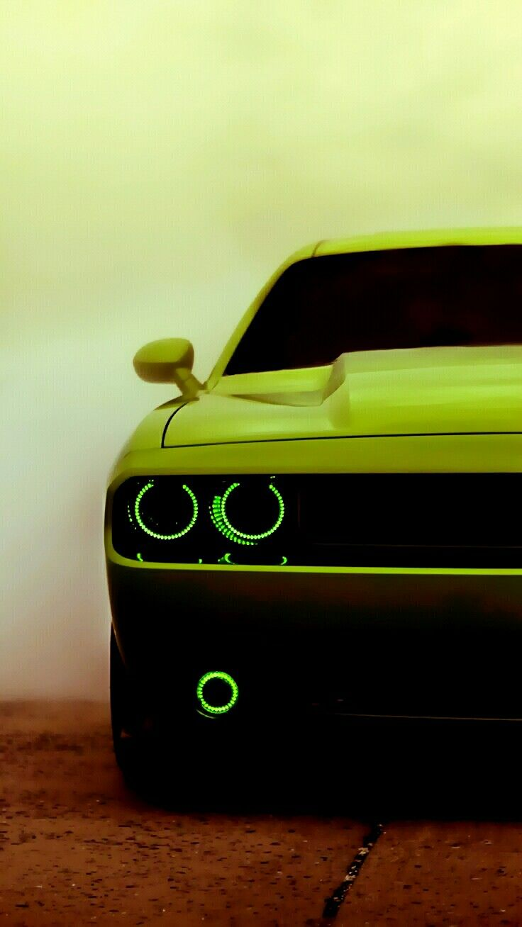 Pin By Henry On For You All Car Logos Car Wallpapers Sports Car Wallpaper