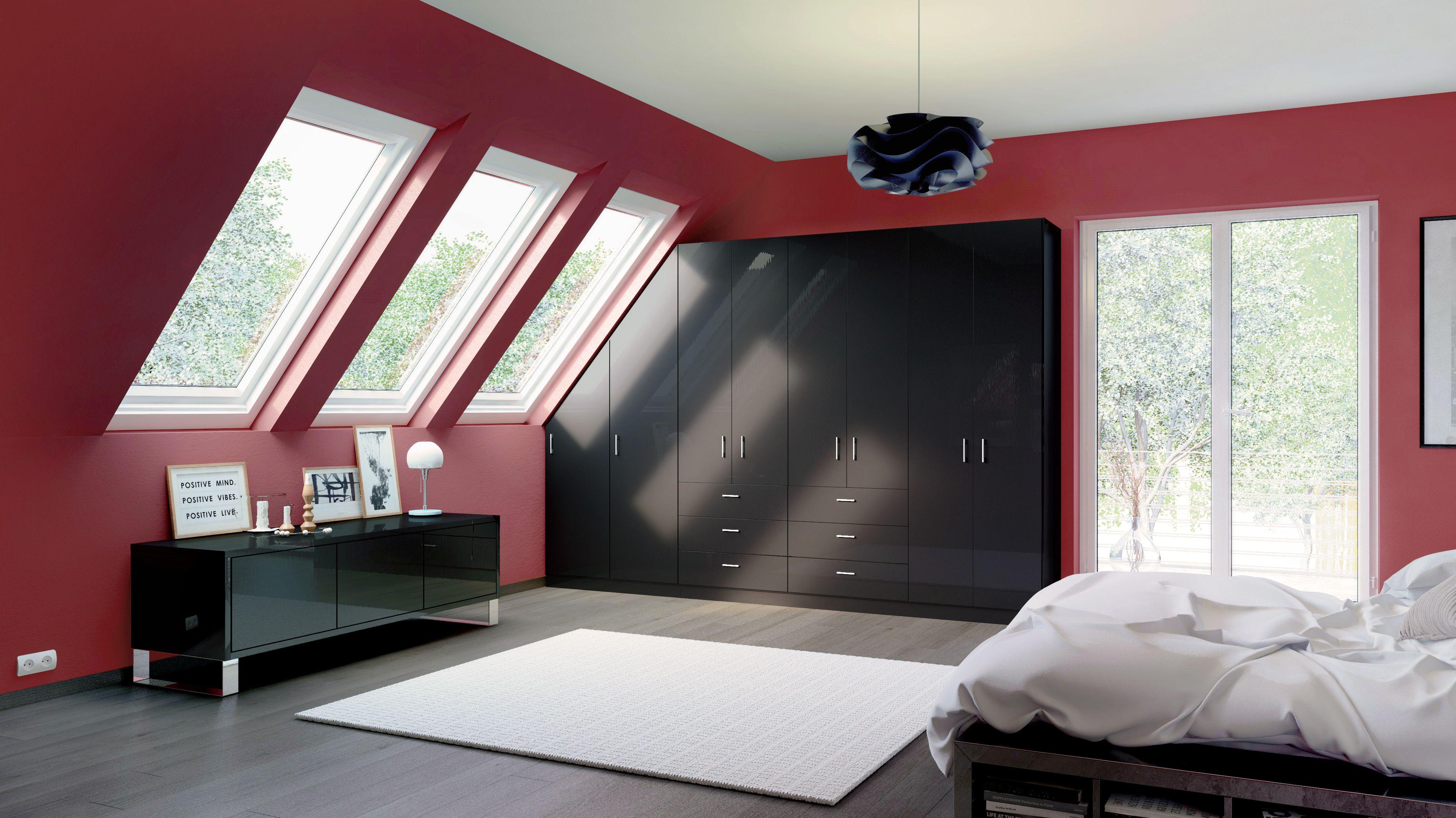 53 Raumteiler Wohnzimmer Schlafzimmer
