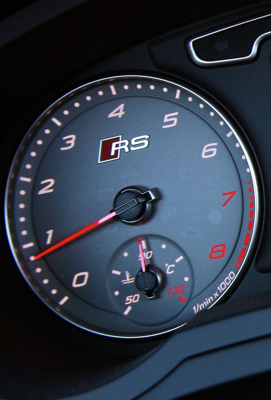Audi RS6 Audi rs6, Audi, Audi a6 rs