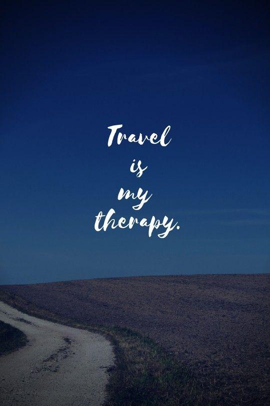 Top 15 Zitate, die Sie zum Reisen inspirieren Top 15 Zitate, die Sie zum Reisen inspirieren – museuly