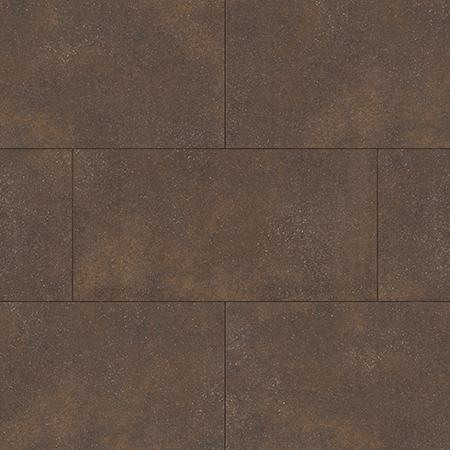 Opus Flooring Range Extra Large Flooring Karndean