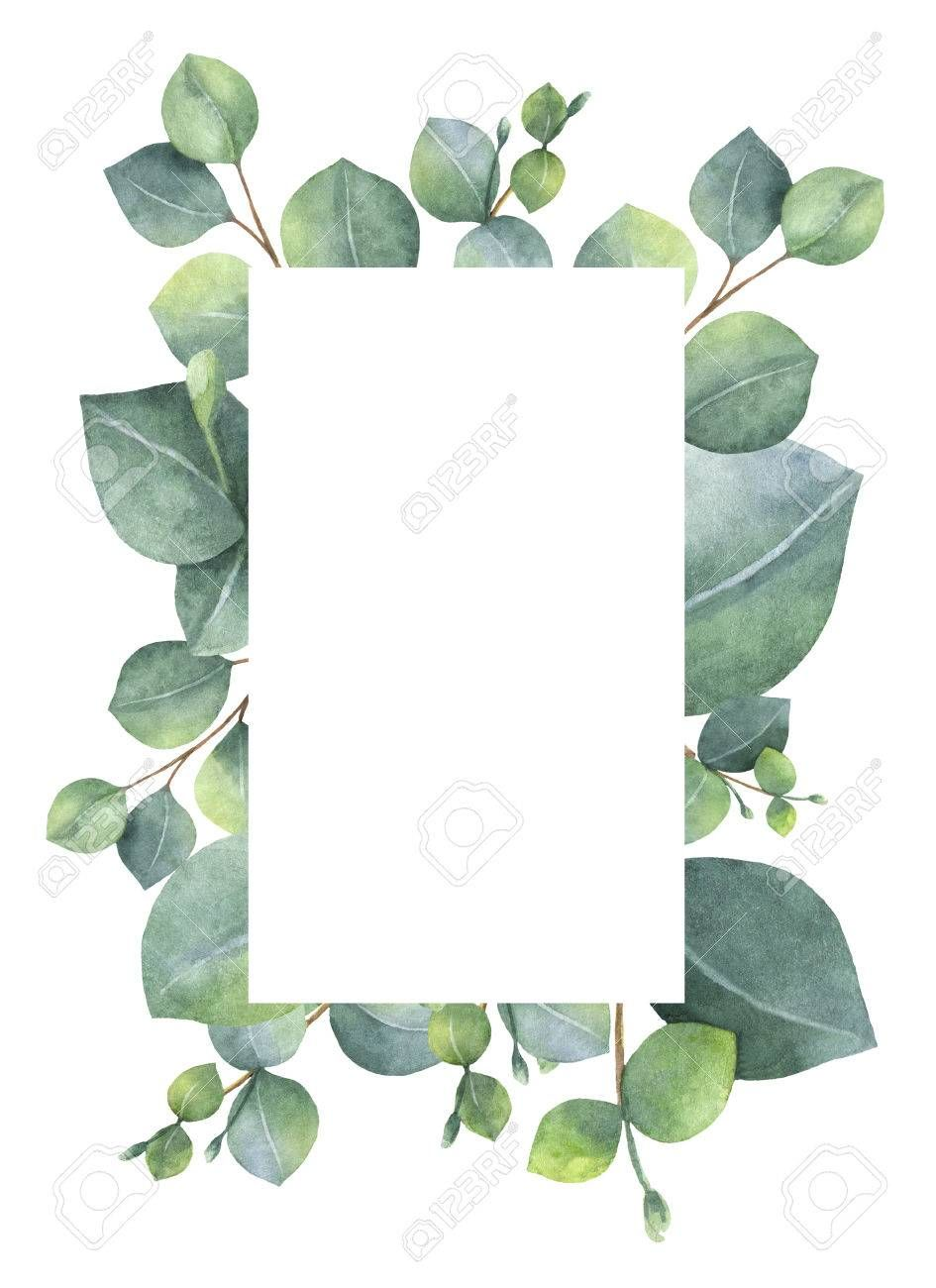 Stock Photo In 2020 Green Leaf Background Green Tattoos Green
