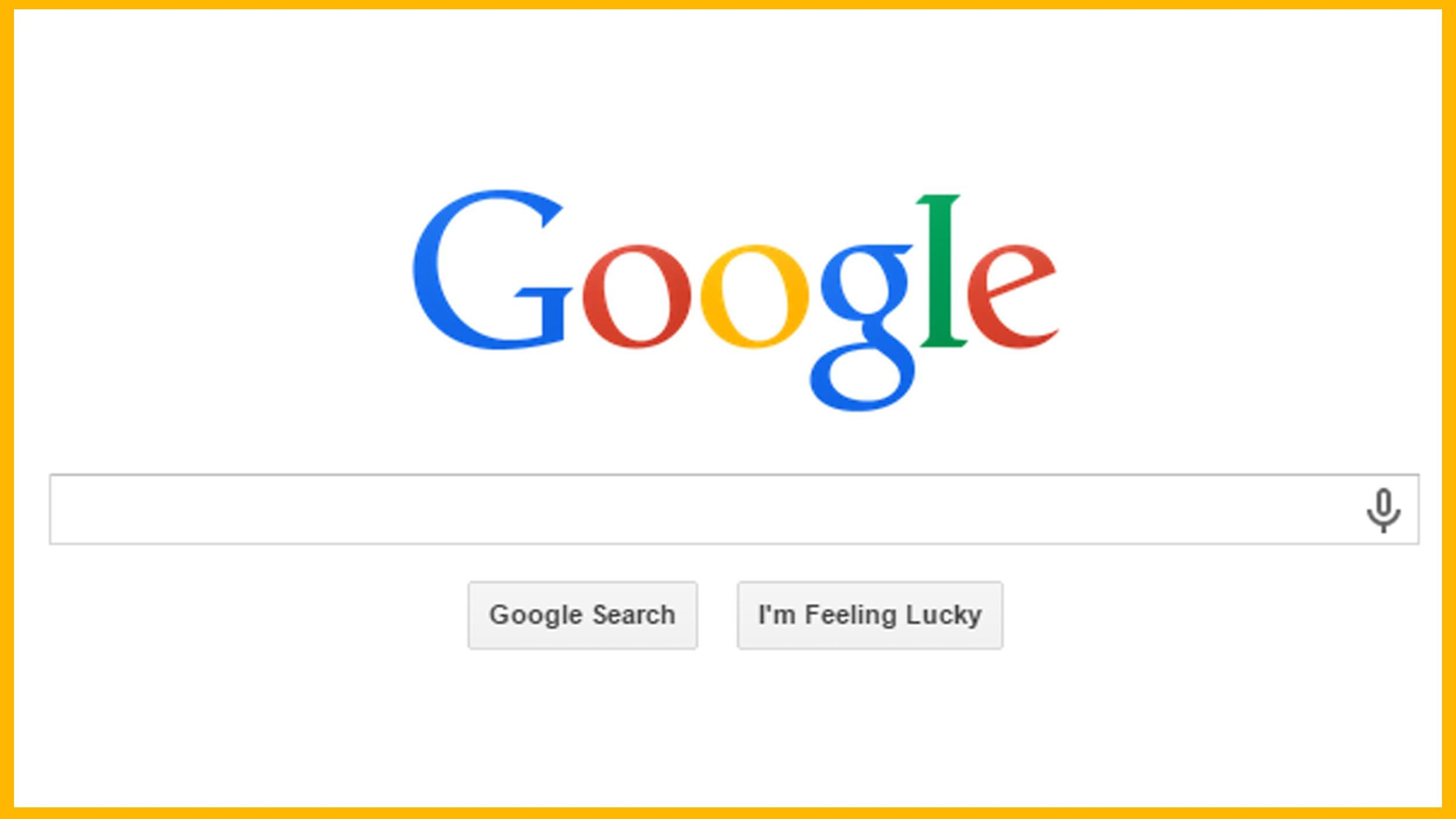 13 Google Tricks That Will Change The Way You Search Google Tricks Words Steve Jobs