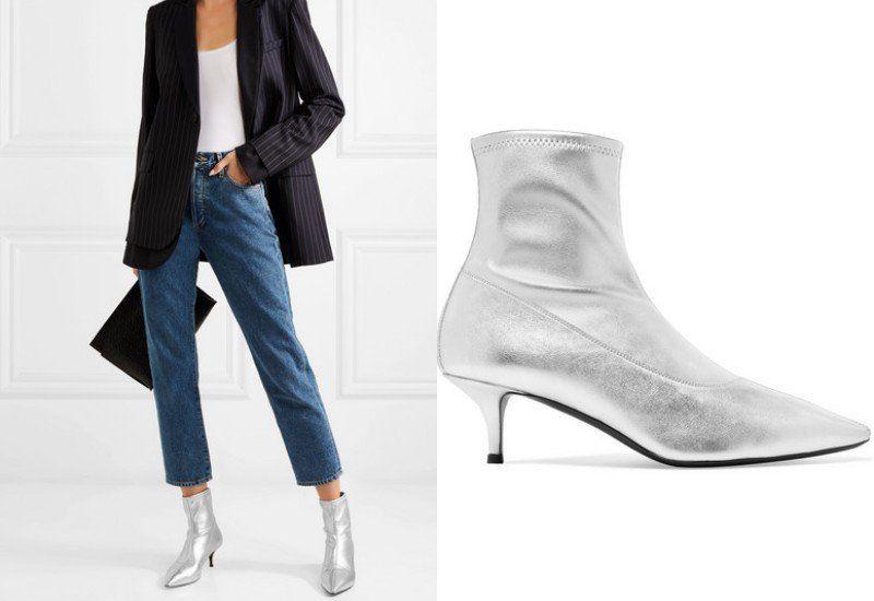 Pin on Buy Designer Footwear (Women)