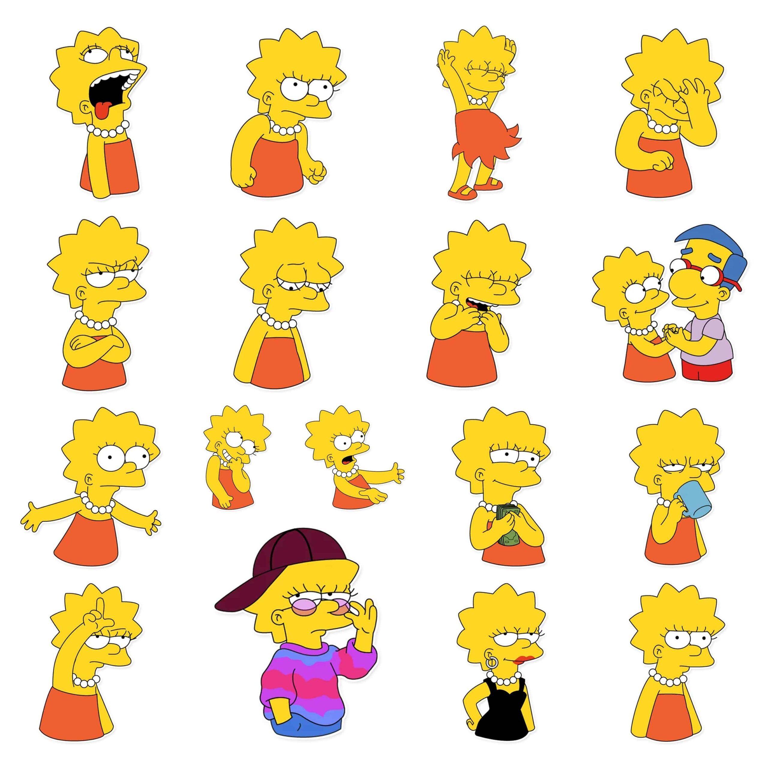 عائلة سيمبسون The Simpsons In 2021 Vault Boy The Simpsons Character