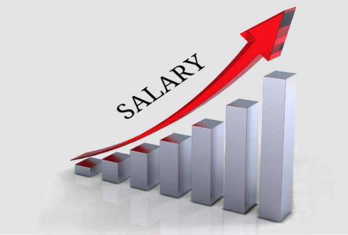 Salaries Of Telangana Mlas Ministers Read Complete Story Click