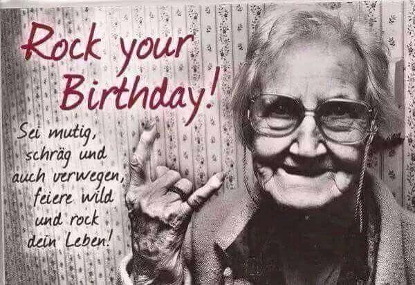 Die 173 Besten Bilder Von Geburtstag Birthdays Birthday Wishes