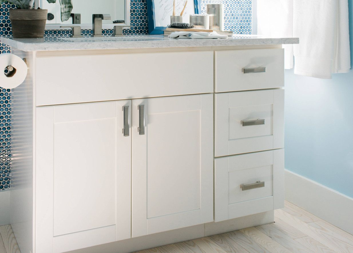 Cabinets To Go Bathroom Vanity Best Paint For Interior Check - Cabinets to go bathroom vanity