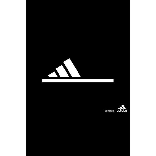 By Unknown // @adidasoriginals by inspirationseed