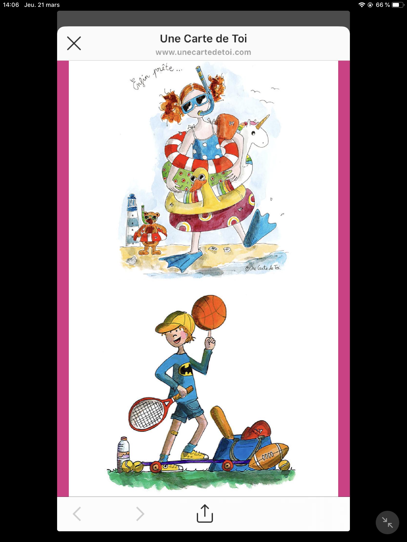 Épinglé par Vicky sur Sport Badminton Cartes, Carte, Jeux