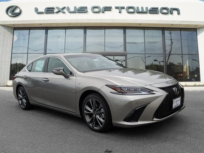 14 Best Of Lexus Is 350 F Sport 2020 Check More At Http 0077l Com Lexus Is 350 F Sport 2020 New Cars For Sale Lexus Used Lexus