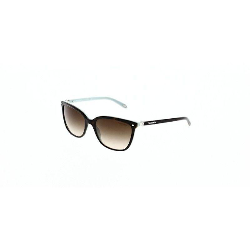 30fb942cc36c Tiffany   Co Sunglasses TF4105HB 81343B 55
