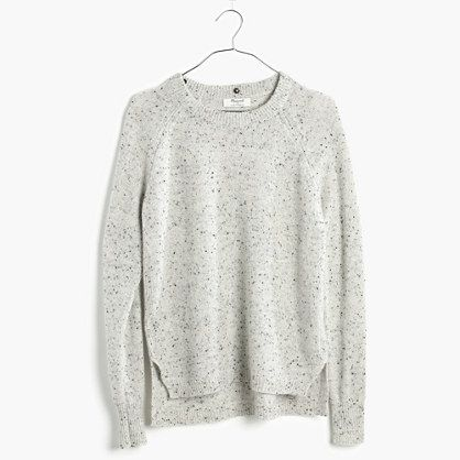 An innovative pullover dreamed up by our designers, this 100 ...