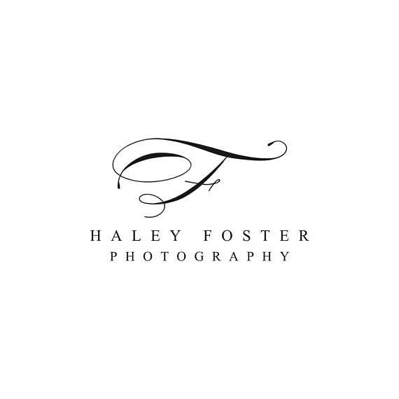 fancy monogram logo fancy designs pinterest logo psd