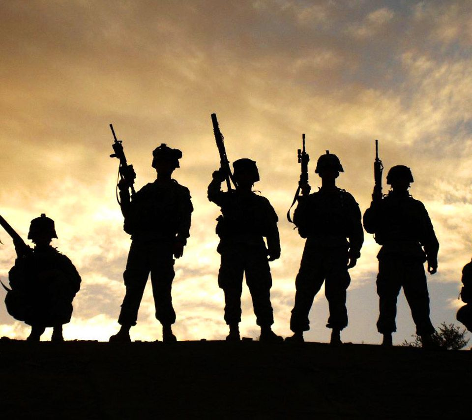 Army Soldier Wallpaper Quotes | About Me | Pinterest | Army soldier ...