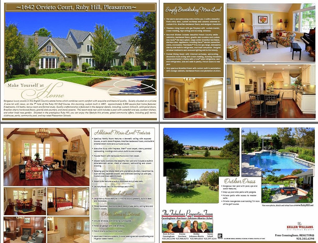real estate flyer ideas real estate virtual assistant creative real estate flyer ideas real estate virtual assistant creative real estate marketing flyers real estate flyers creative marketing